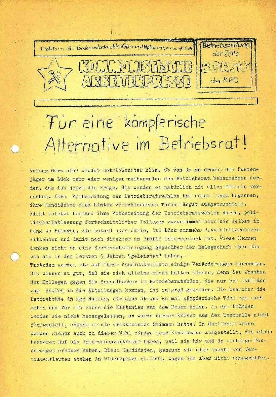 Berlin_Borsig184