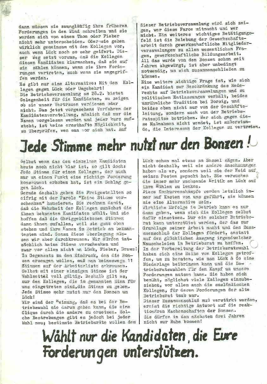 Berlin_Borsig190