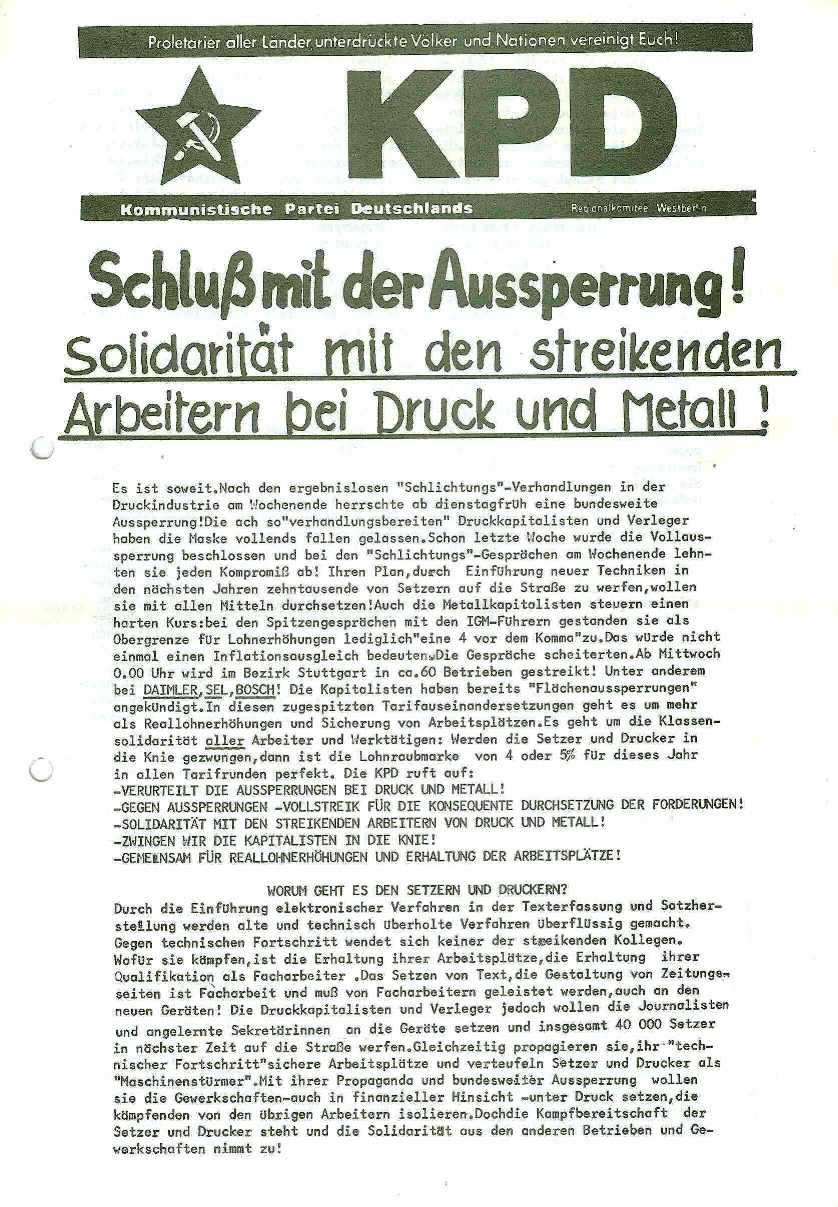 Berlin_Borsig197