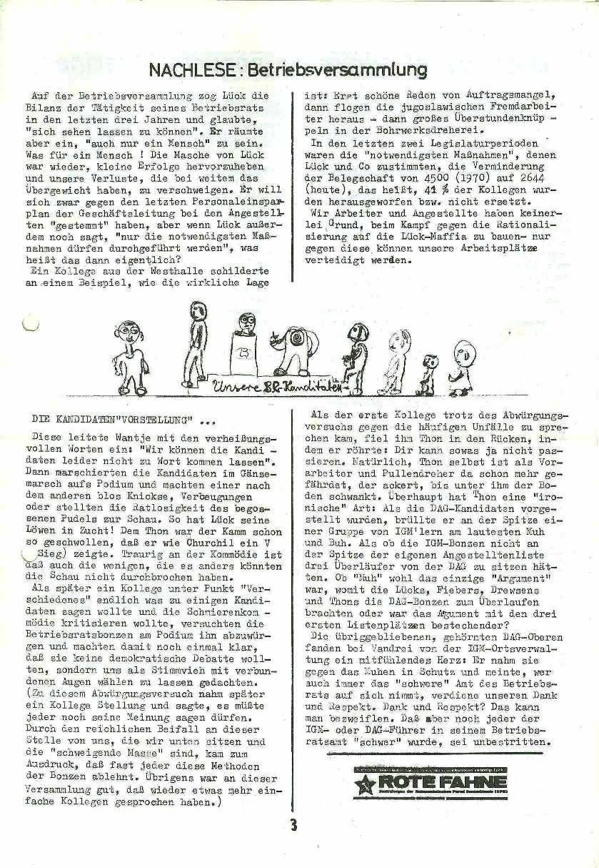 Berlin_Borsig199