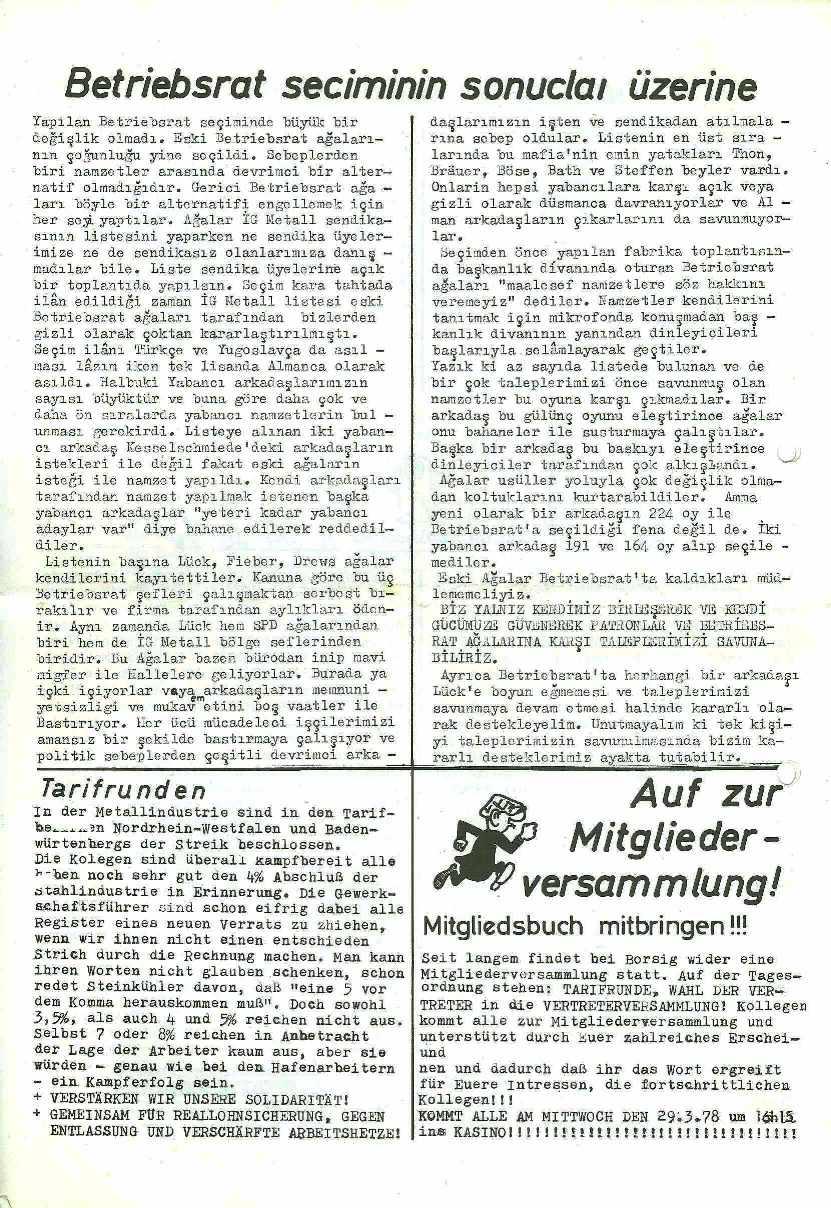 Berlin_Borsig200
