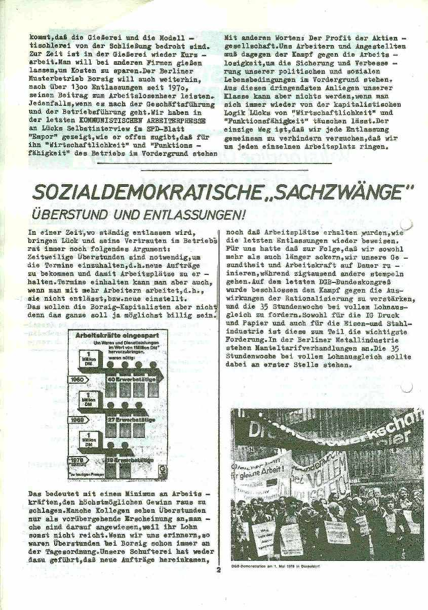 Berlin_Borsig215