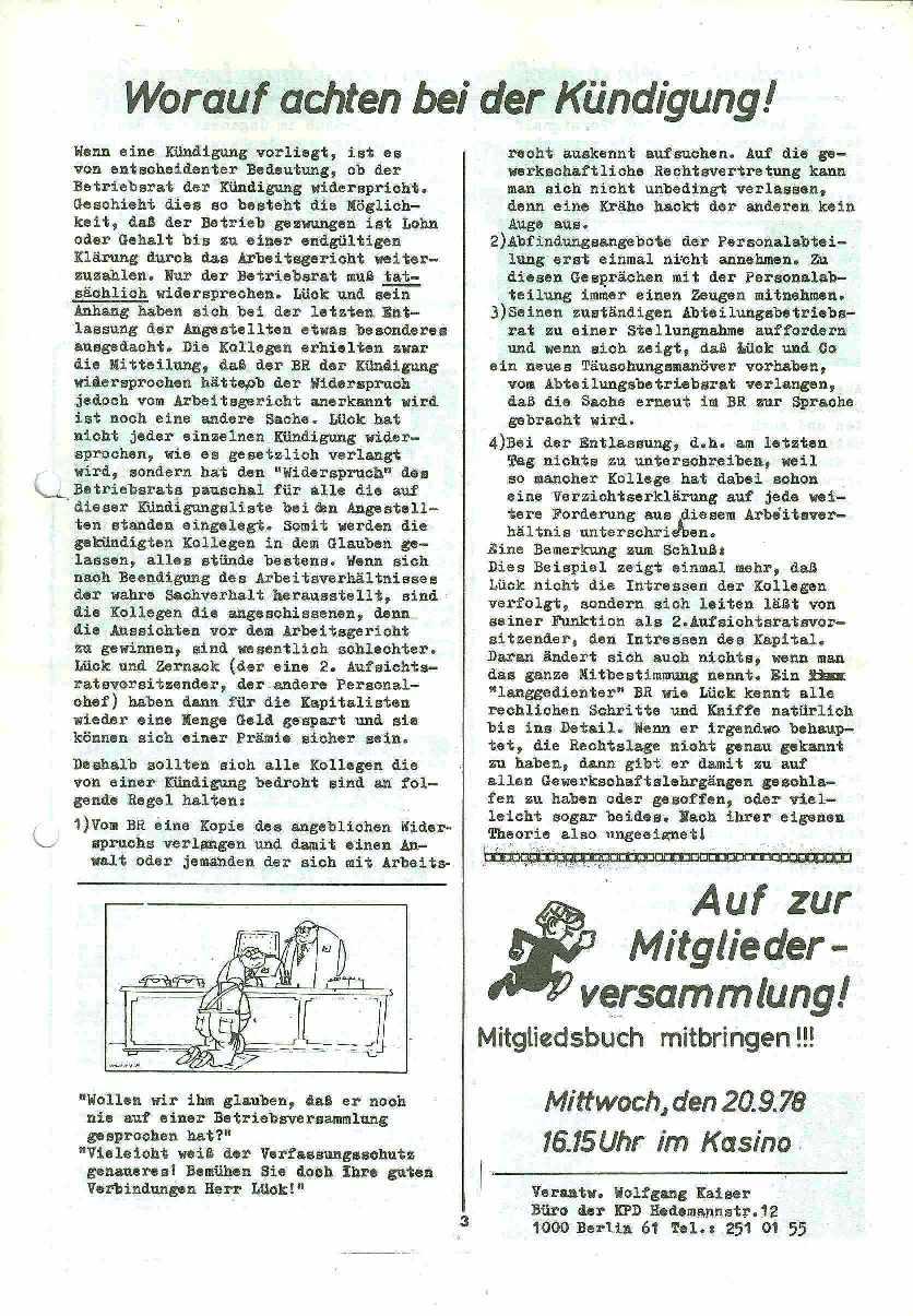 Berlin_Borsig216