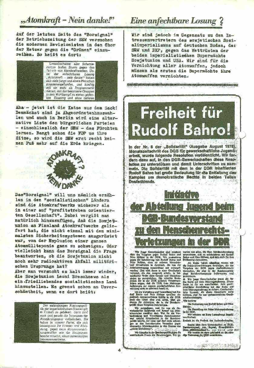 Berlin_Borsig217
