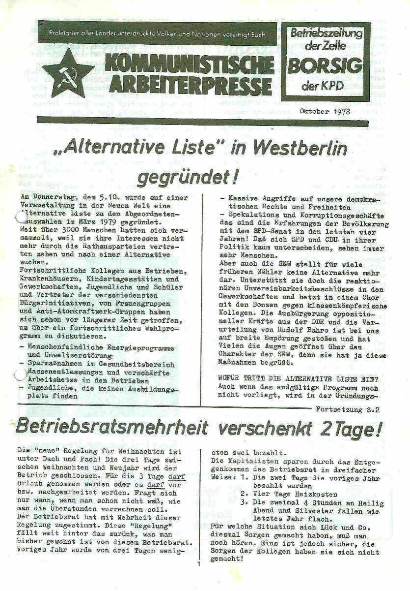 Berlin_Borsig218