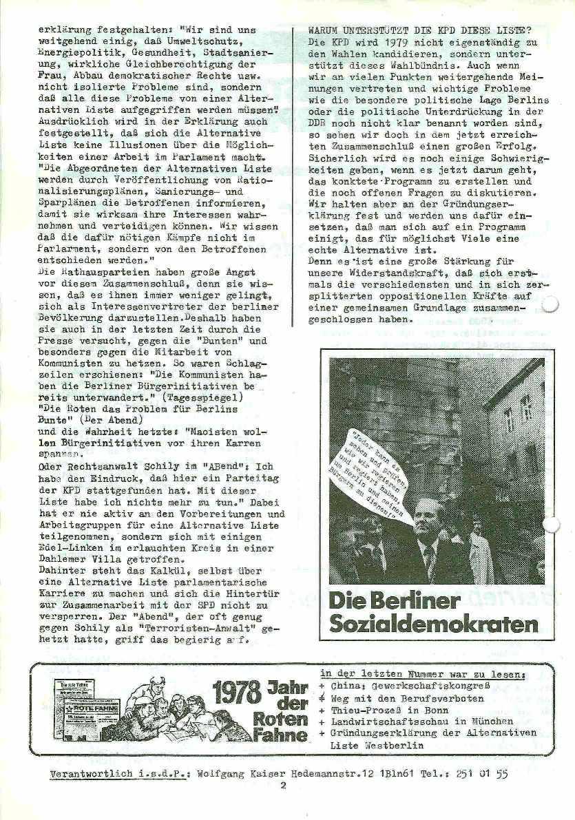 Berlin_Borsig219
