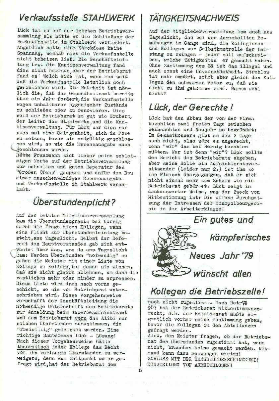 Berlin_Borsig232