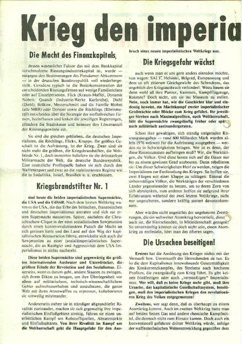 Berlin_Borsig264