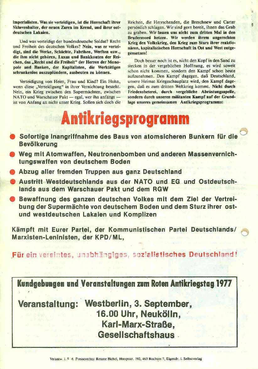 Berlin_Borsig266