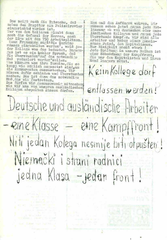 Berlin_Borsig274