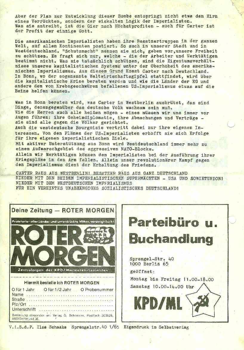 Berlin_Borsig300