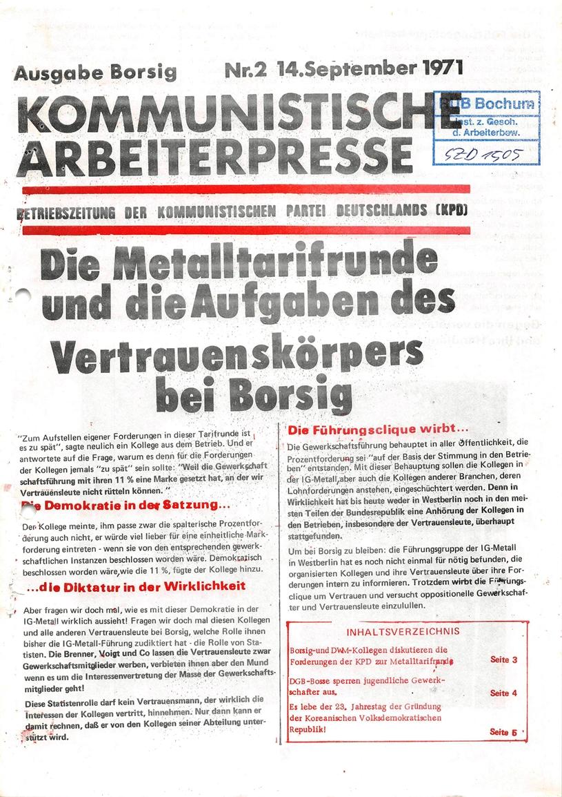 Berlin_Borsig302
