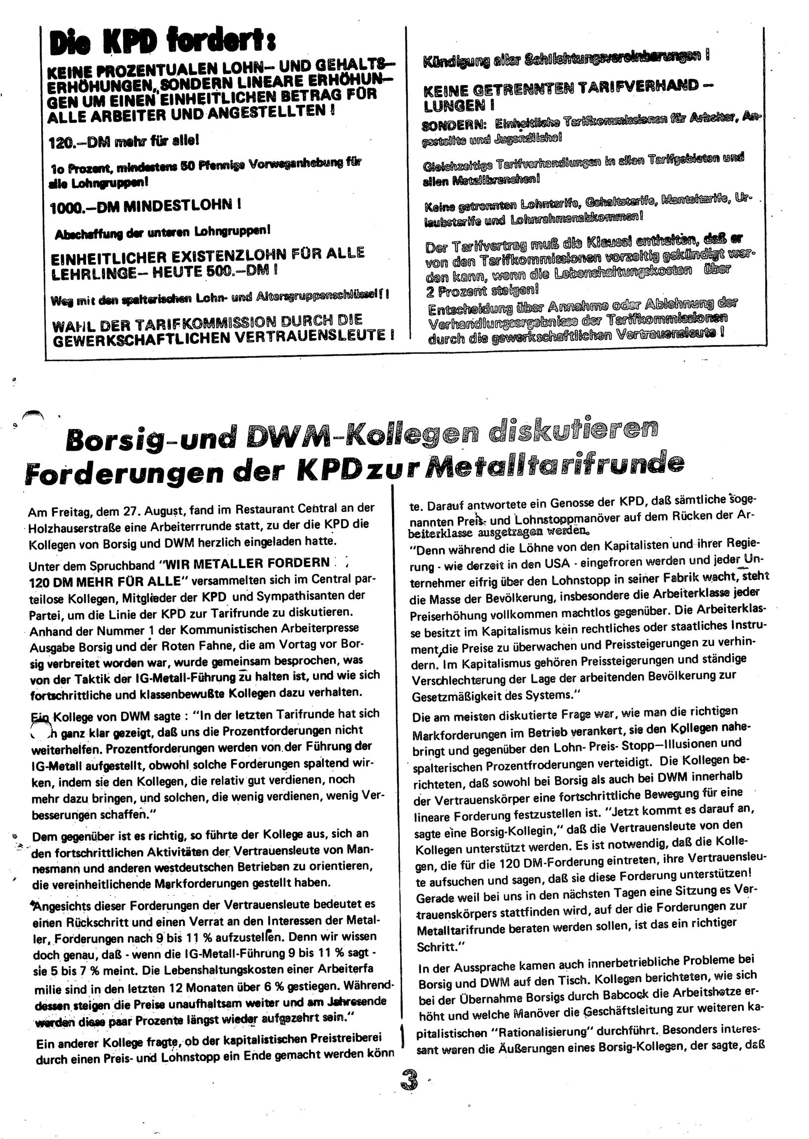 Berlin_Borsig304