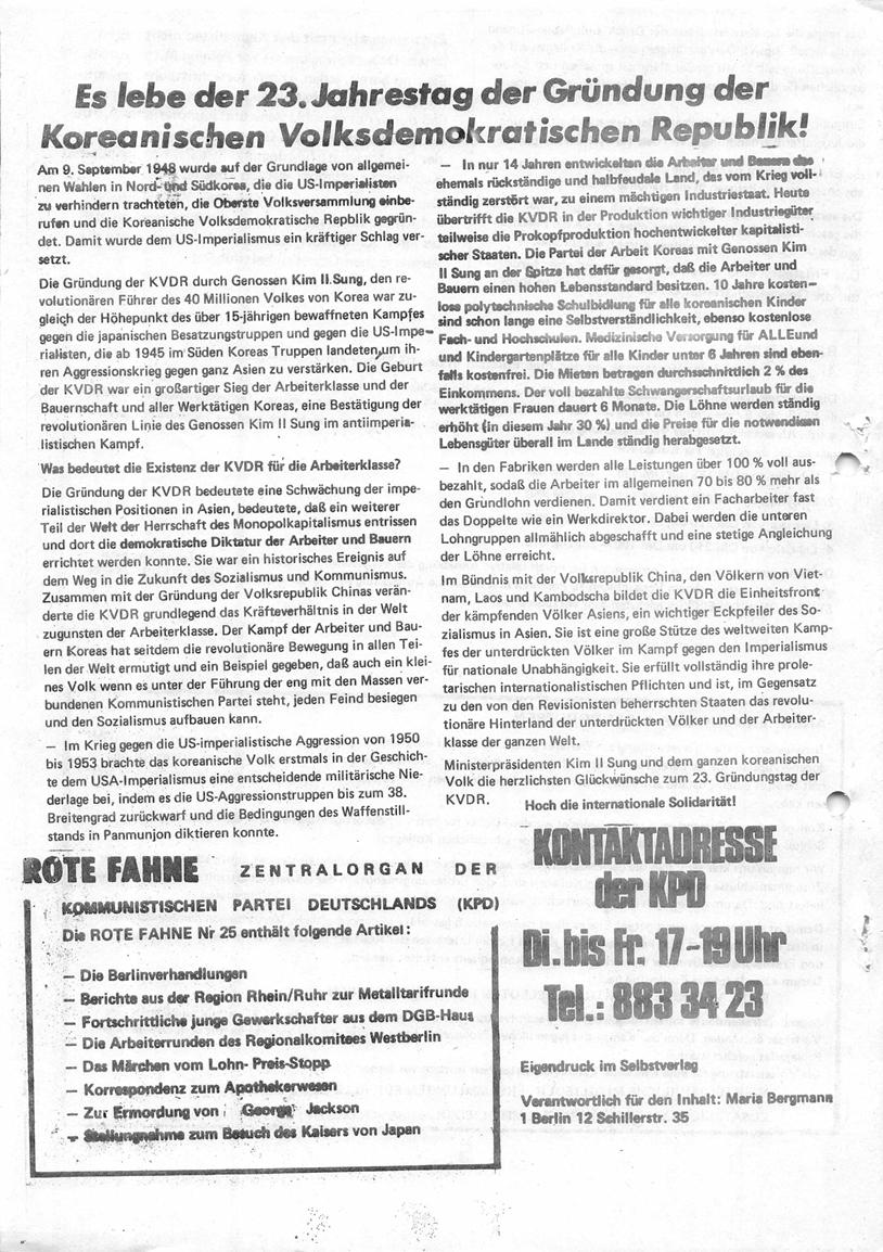Berlin_Borsig307