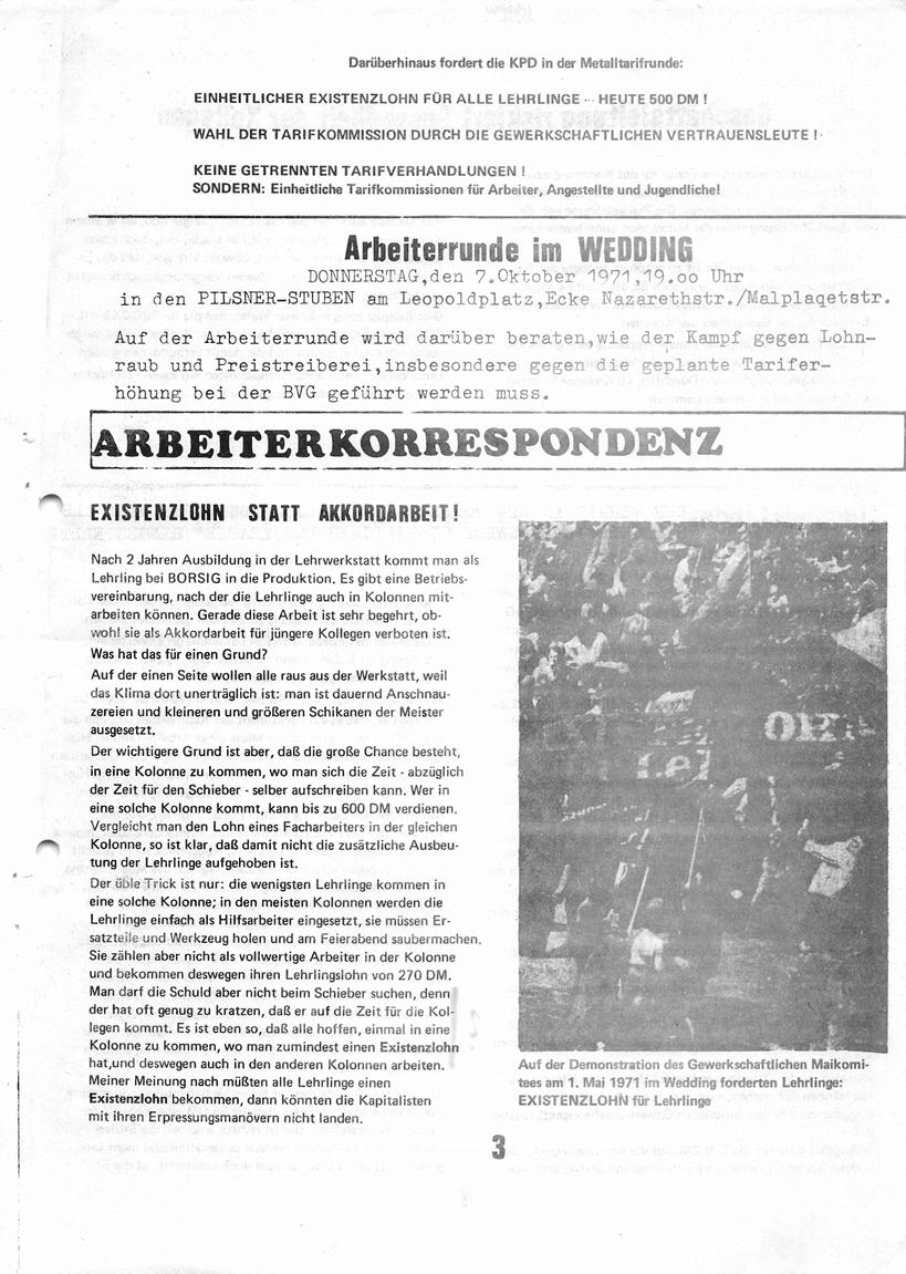 Berlin_Borsig310