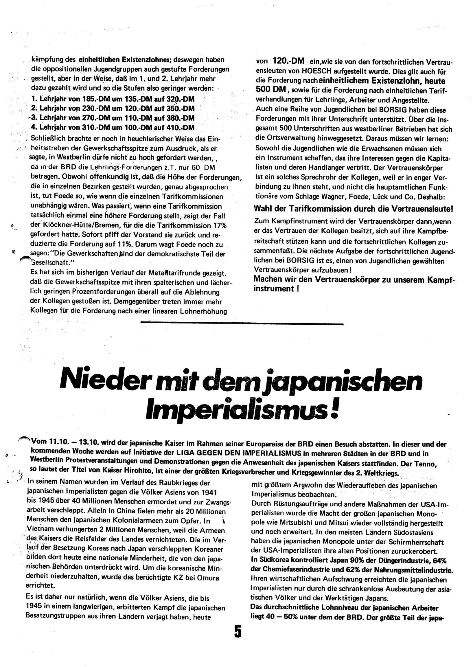 Berlin_Borsig312