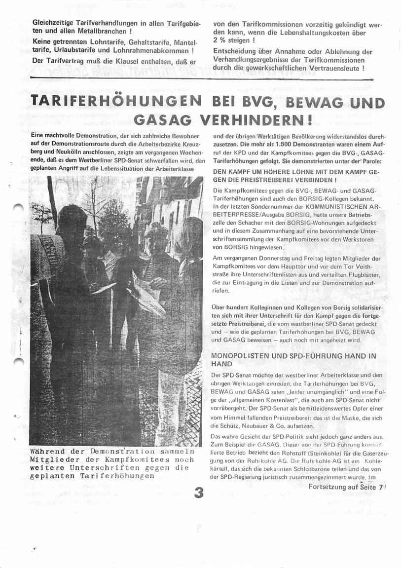 Berlin_Borsig318