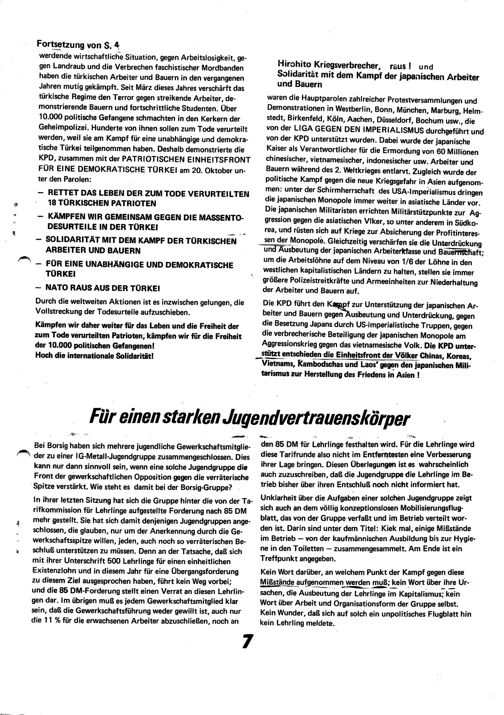 Berlin_Borsig322