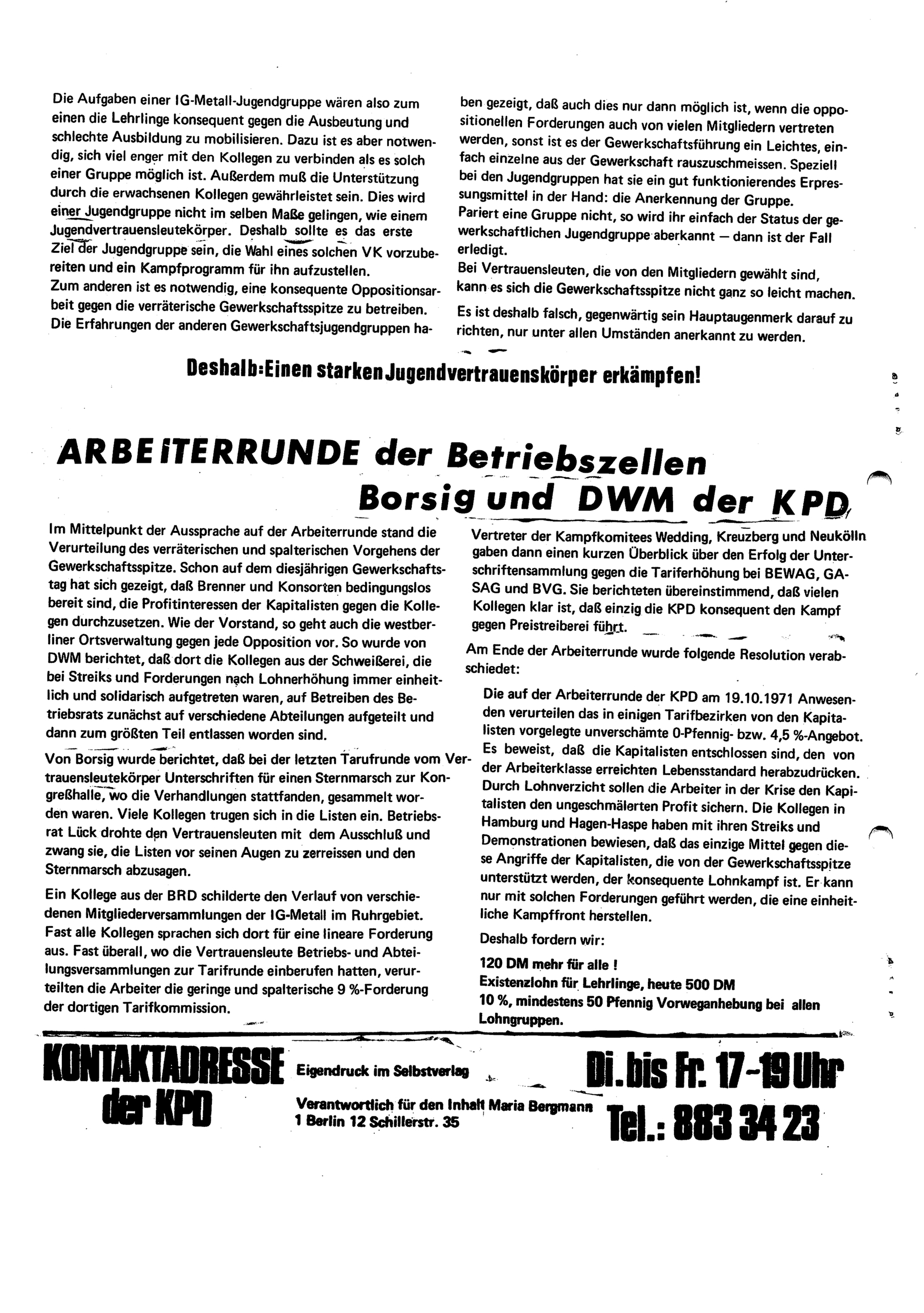 Berlin_Borsig323
