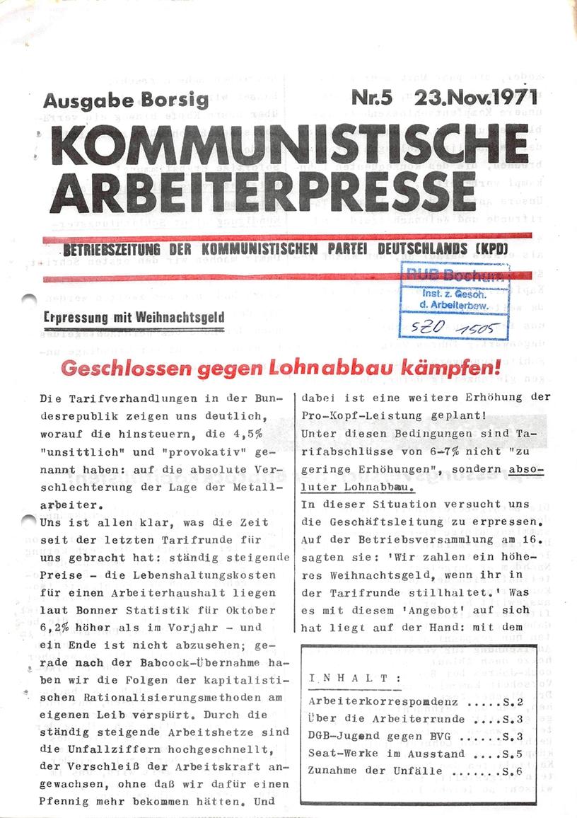 Berlin_Borsig324