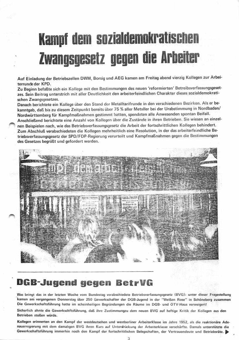 Berlin_Borsig326