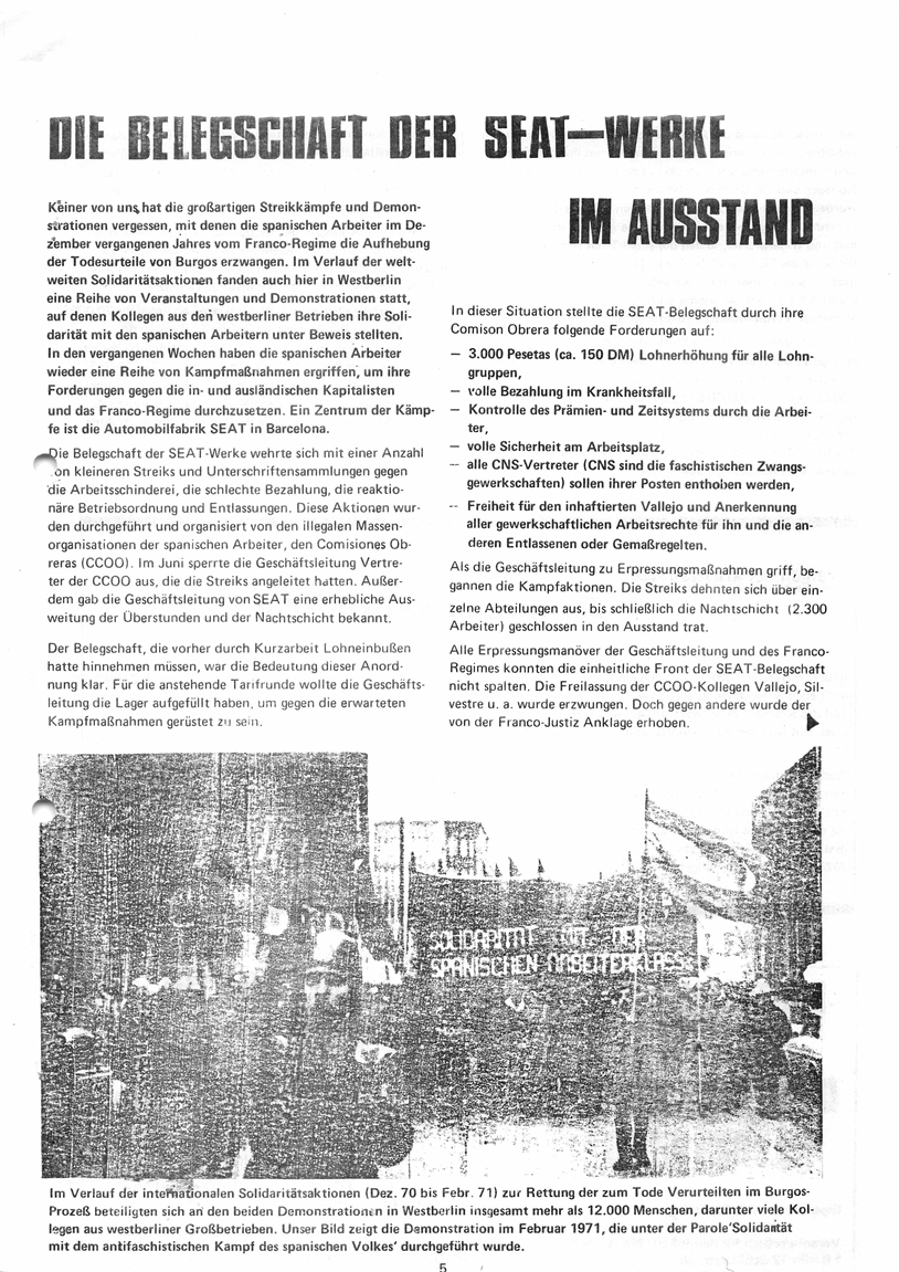 Berlin_Borsig328
