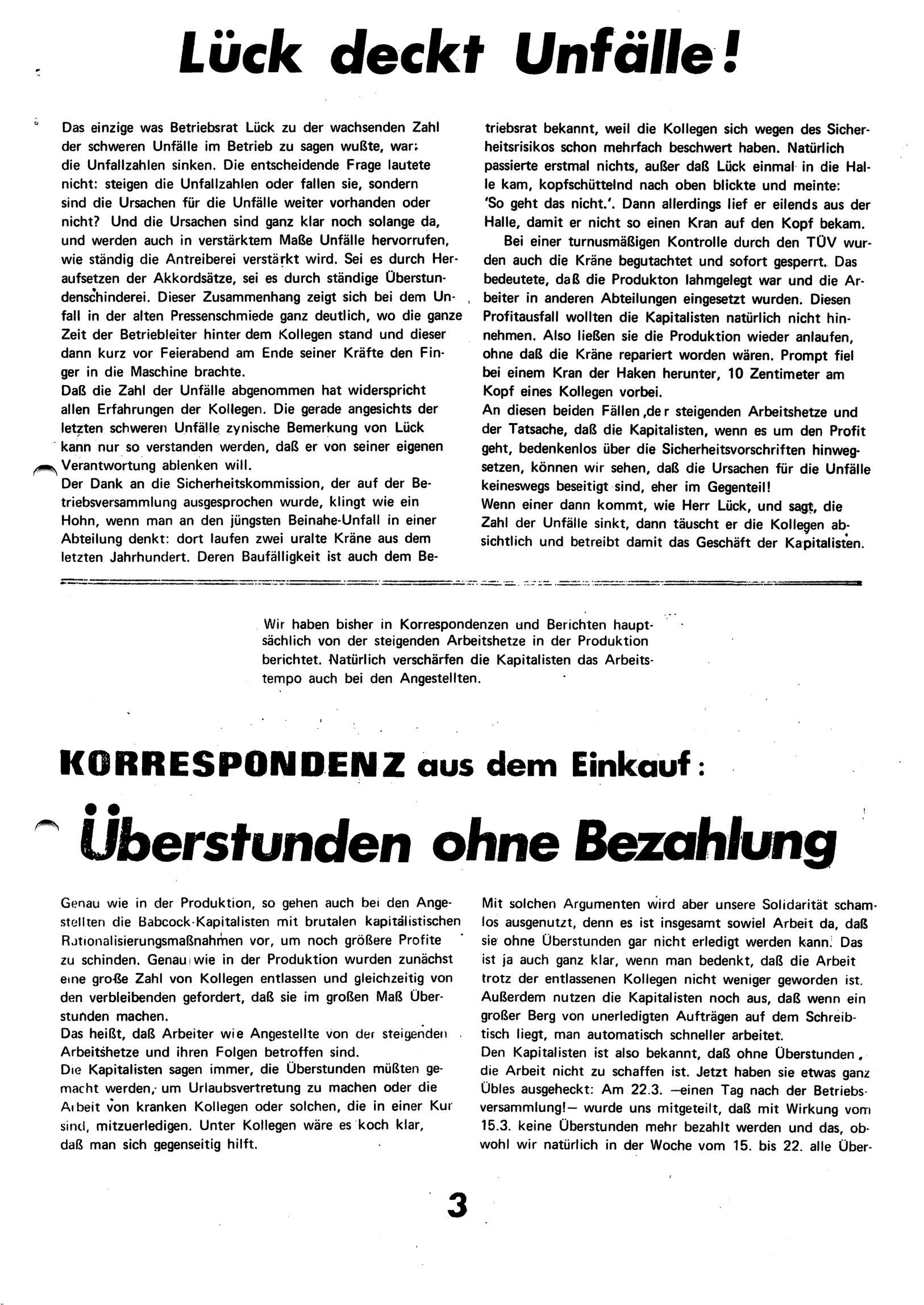 Berlin_Borsig336