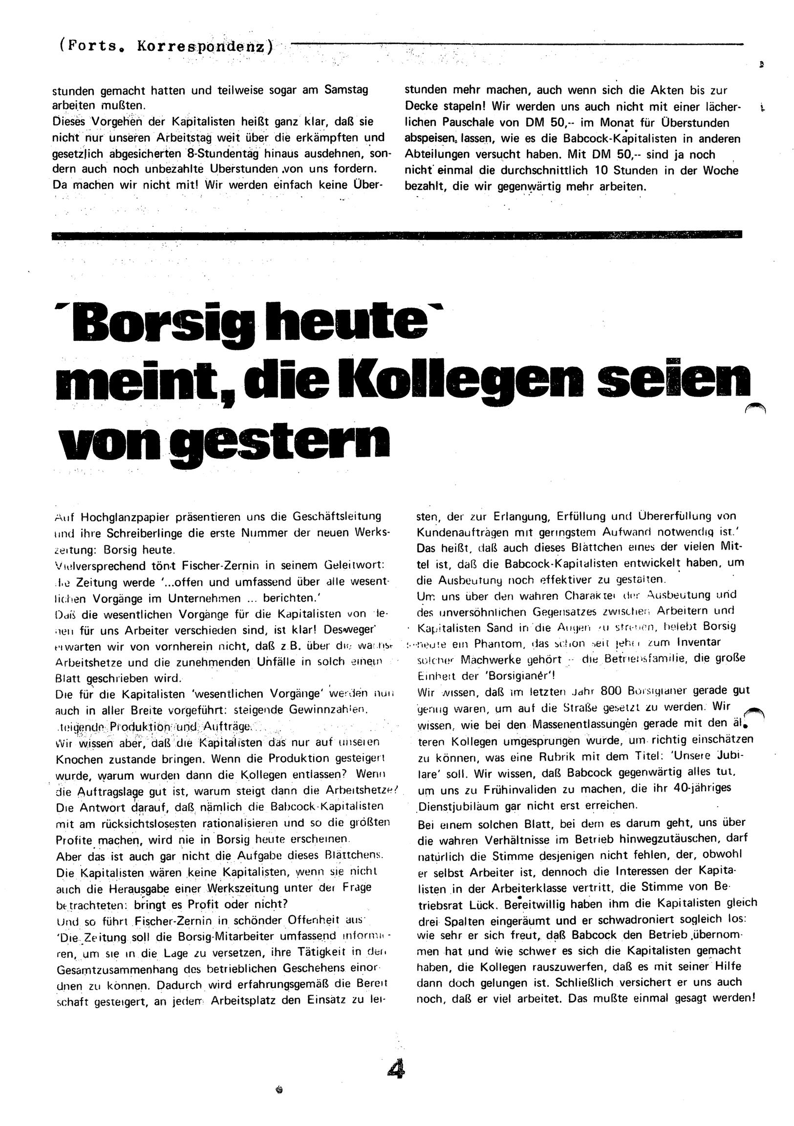 Berlin_Borsig337