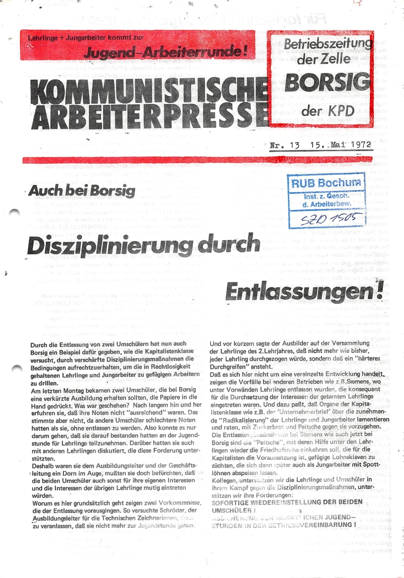 Berlin_Borsig340