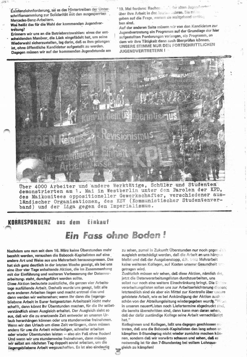 Berlin_Borsig342