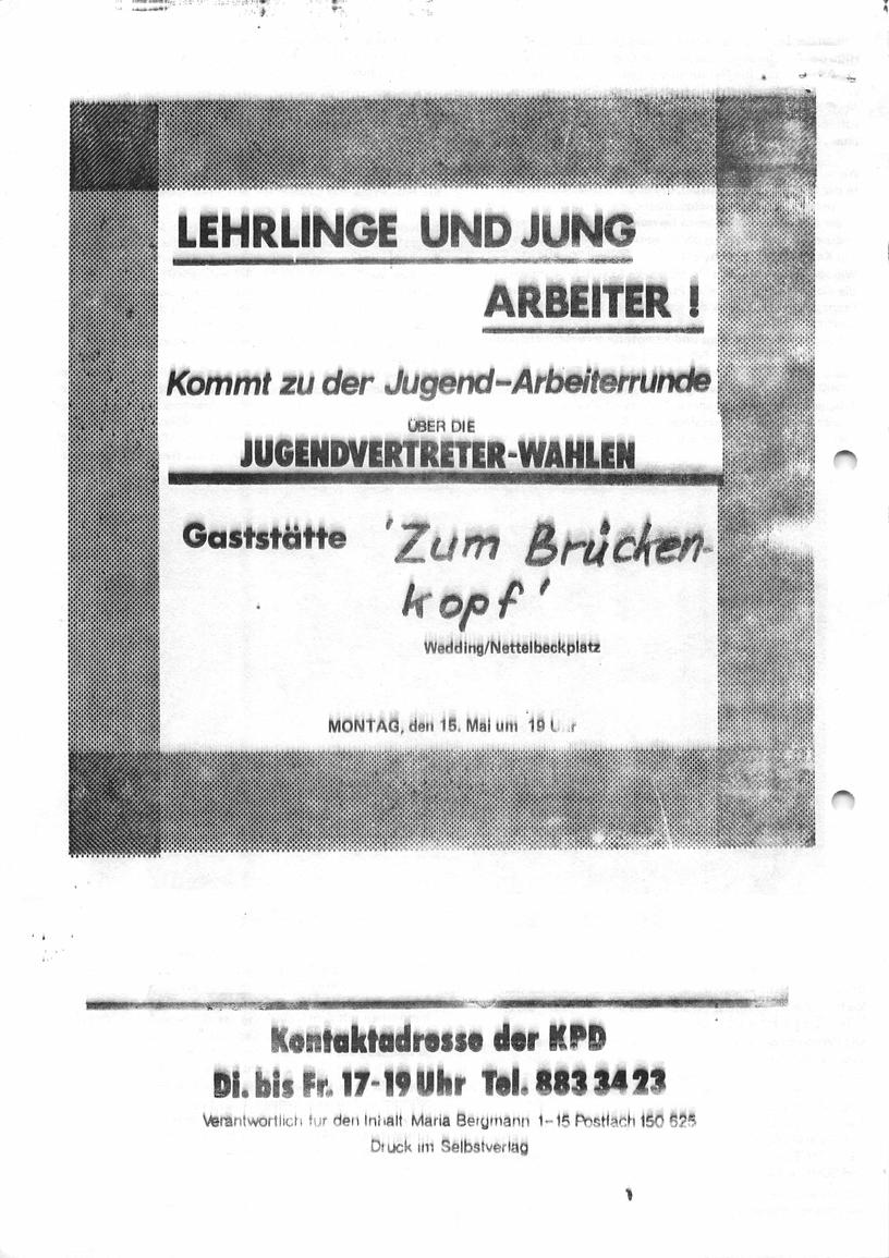 Berlin_Borsig345