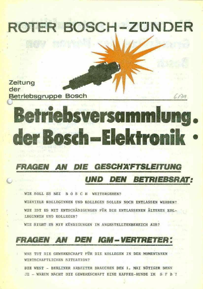 Berlin_Bosch001