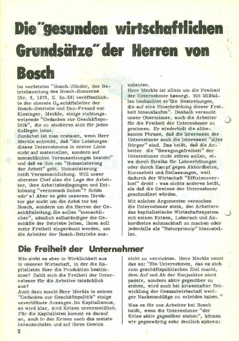 Berlin_Bosch002