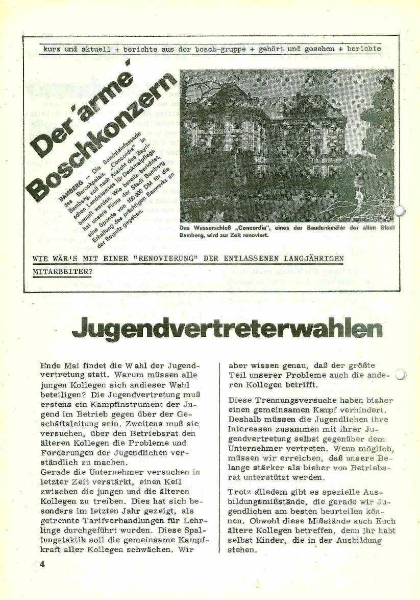 Berlin_Bosch004