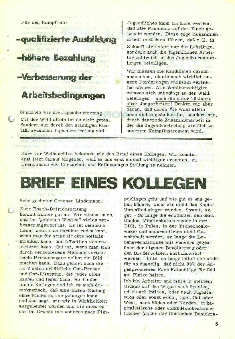 Berlin_Bosch005