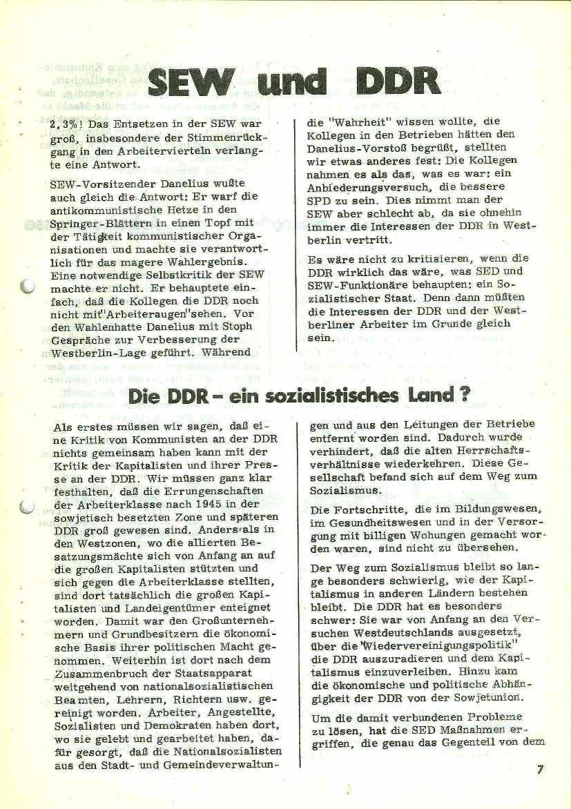 Berlin_Bosch007