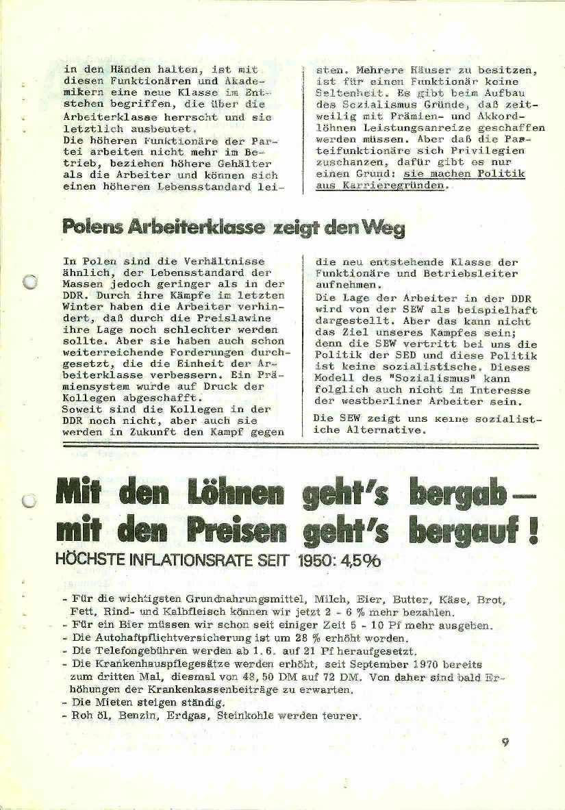 Berlin_Bosch009