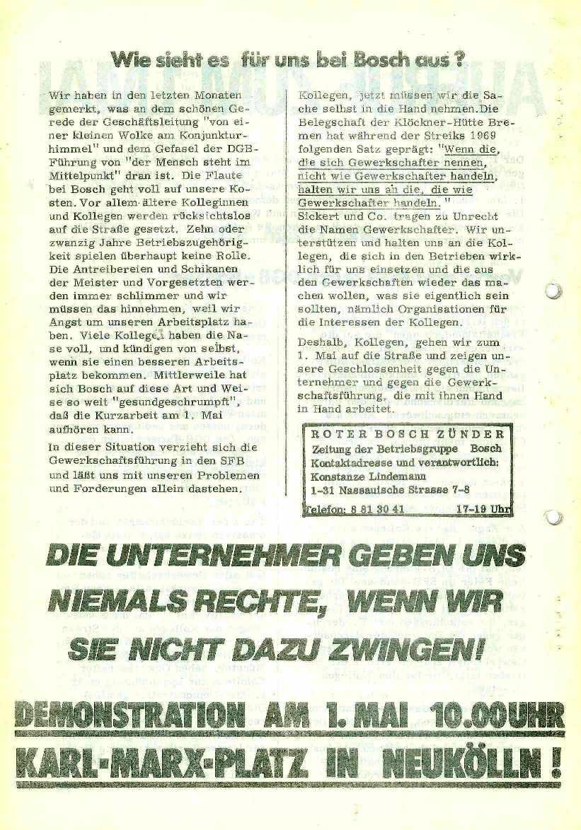 Berlin_Bosch012