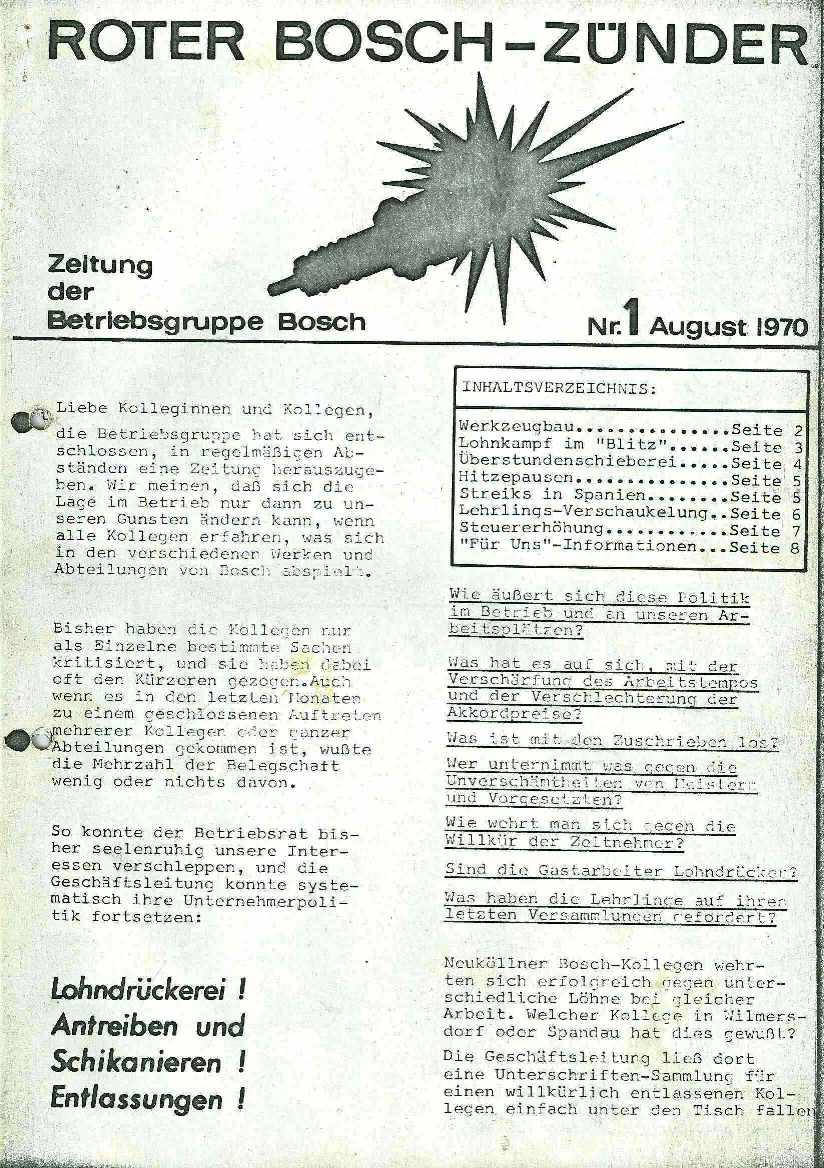 Berlin_Bosch016