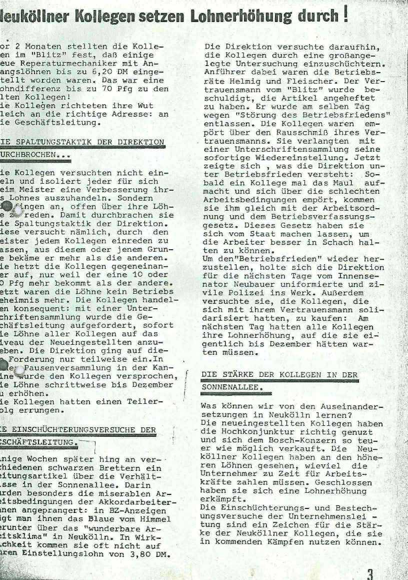 Berlin_Bosch018