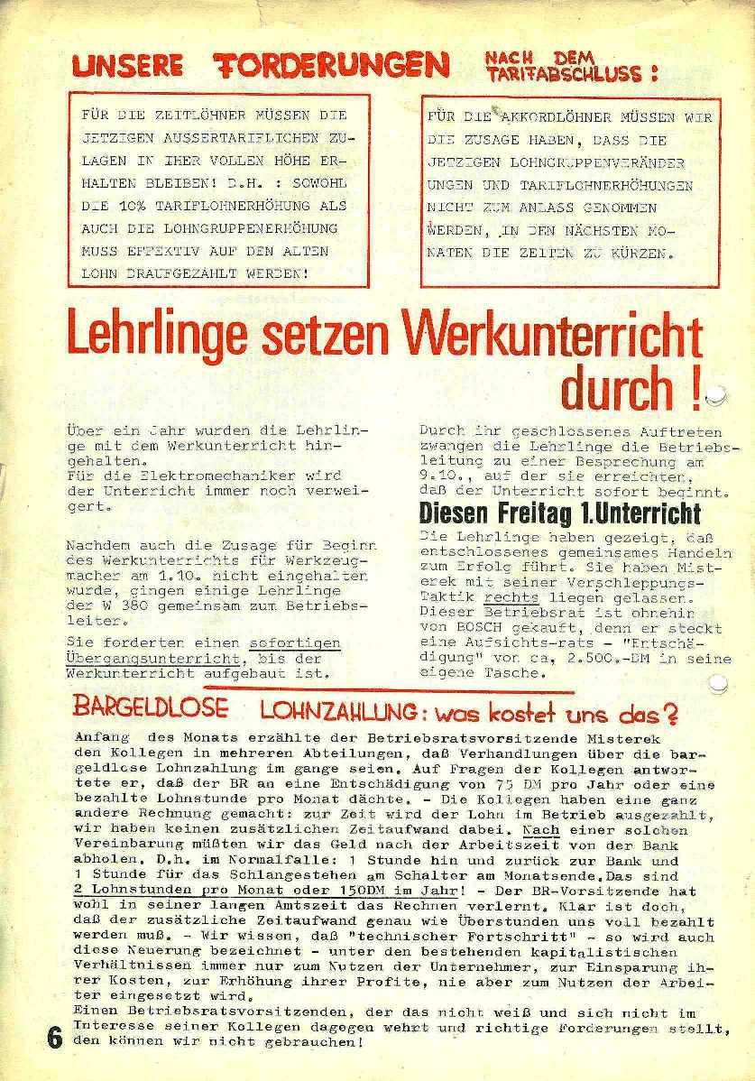 Berlin_Bosch039