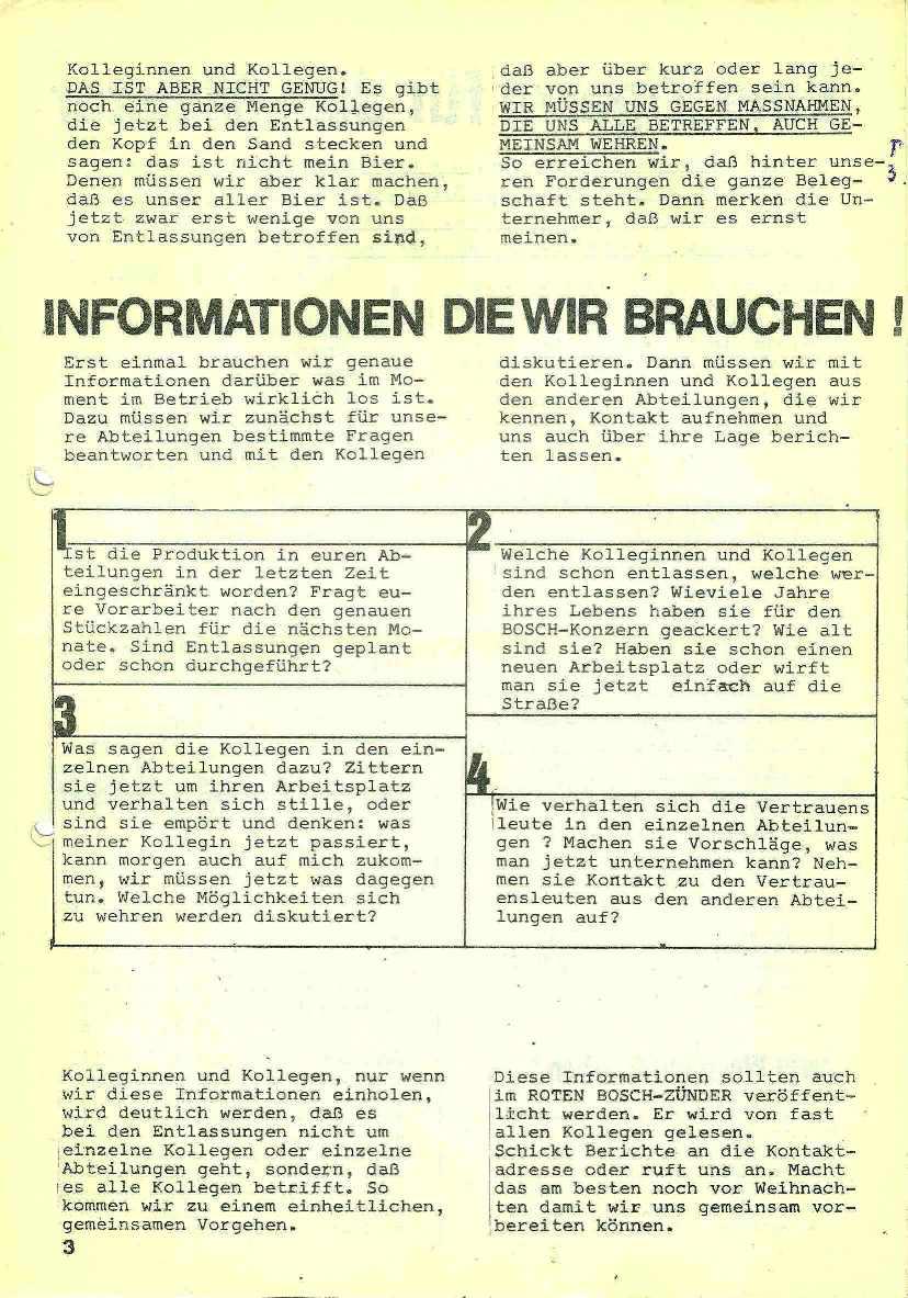 Berlin_Bosch042