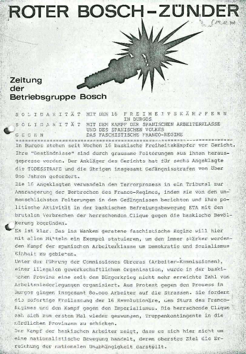 Berlin_Bosch046
