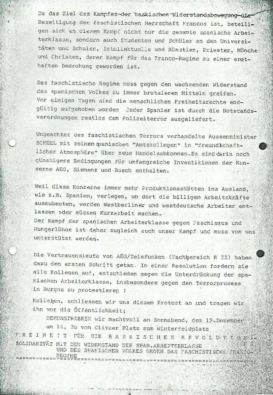 Berlin_Bosch047
