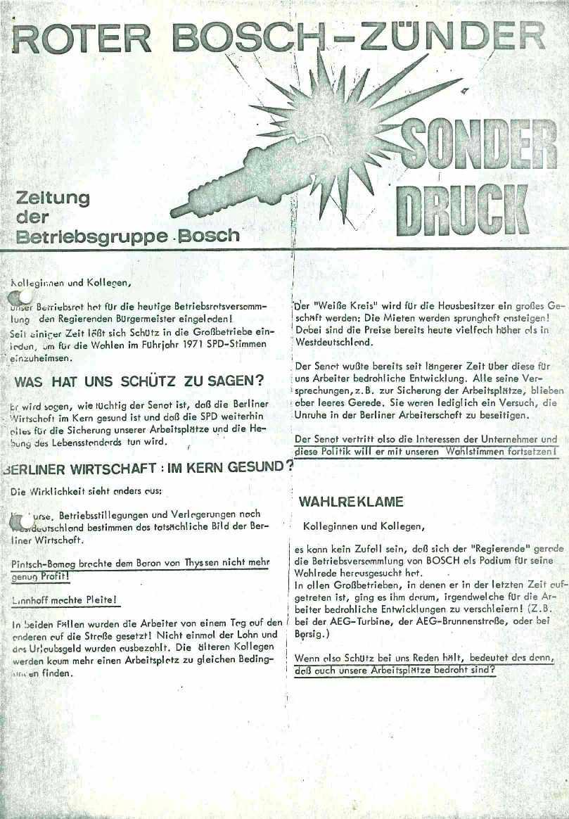Berlin_Bosch058
