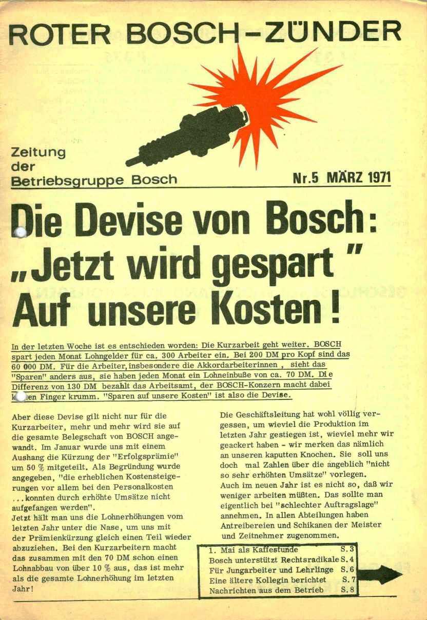 Berlin_Bosch060
