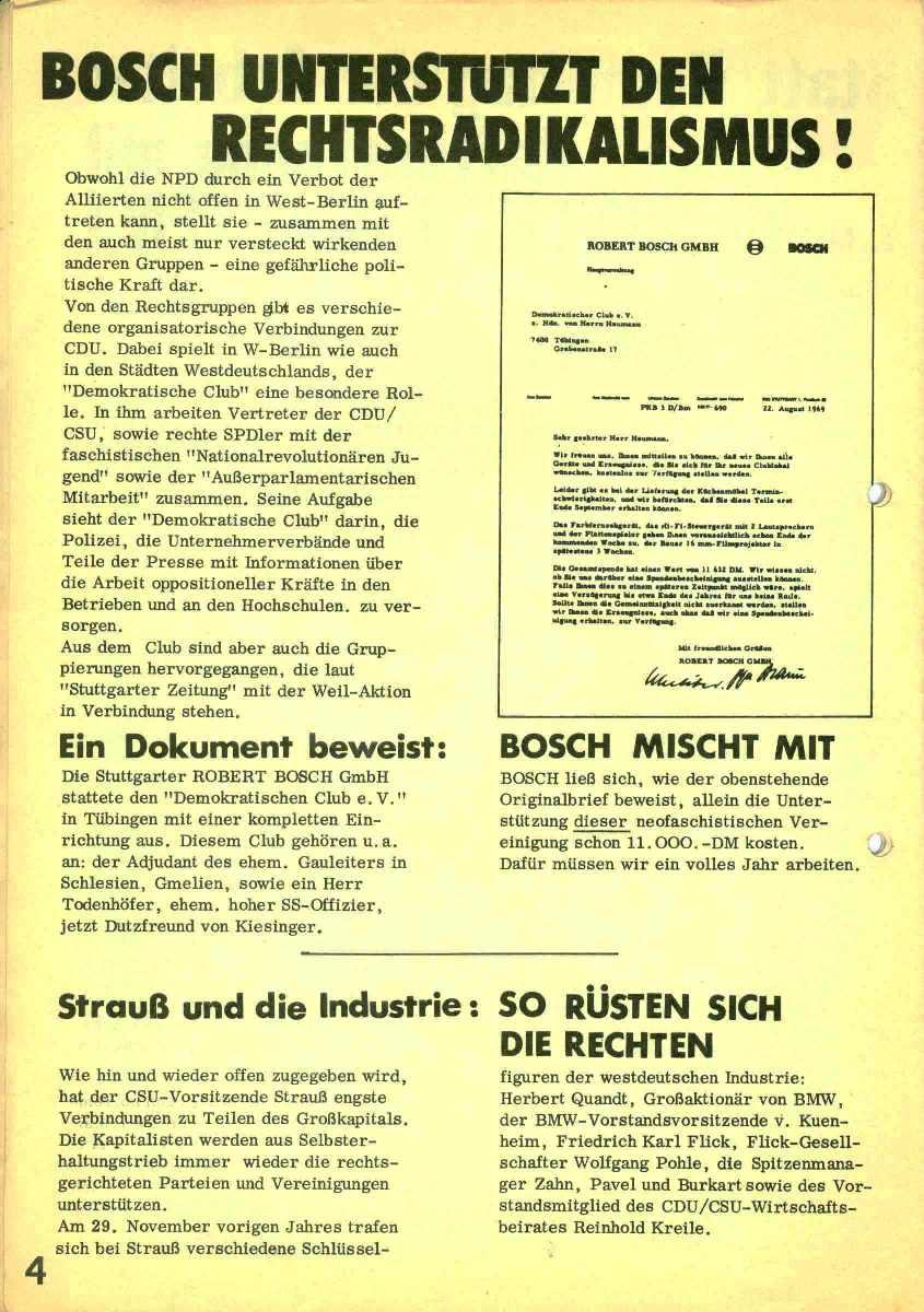 Berlin_Bosch063