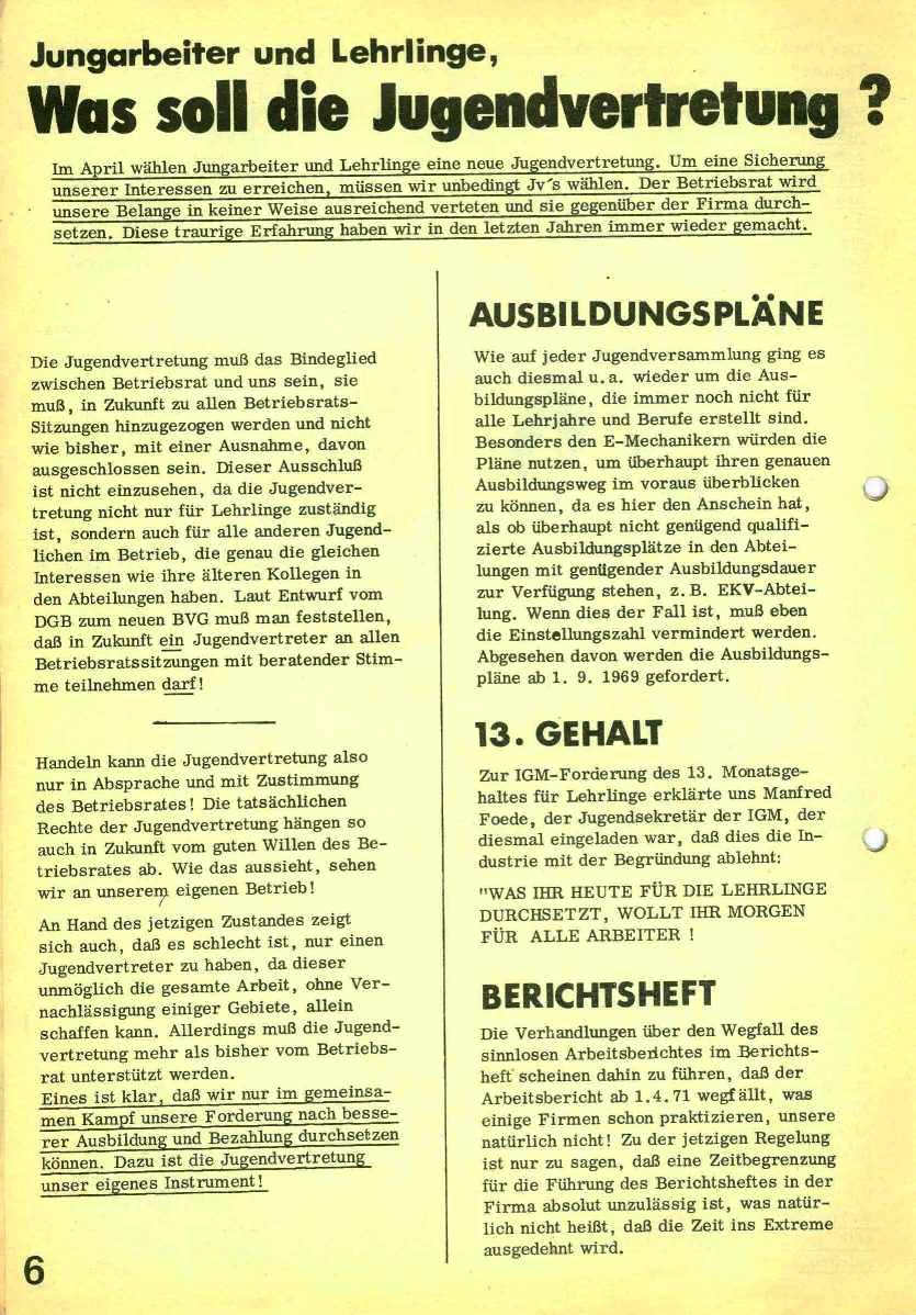 Berlin_Bosch065