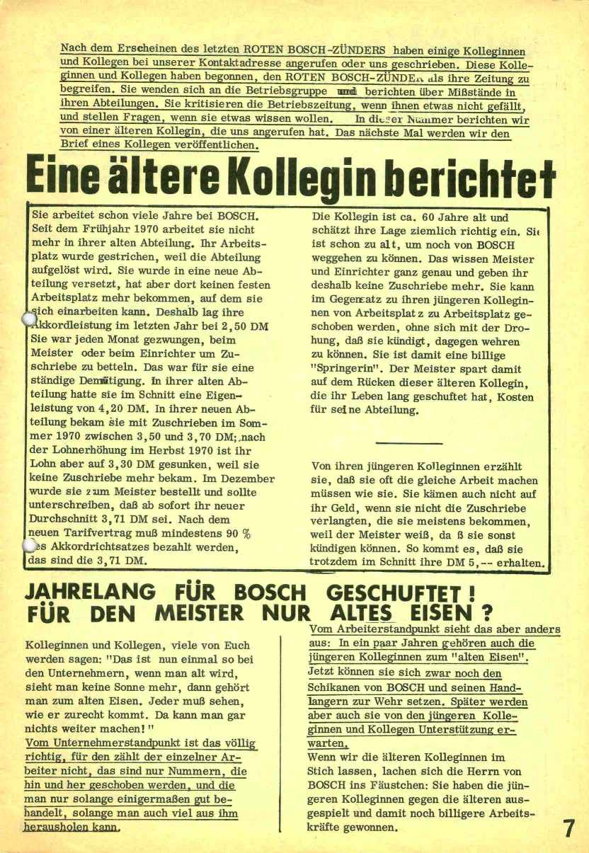 Berlin_Bosch066