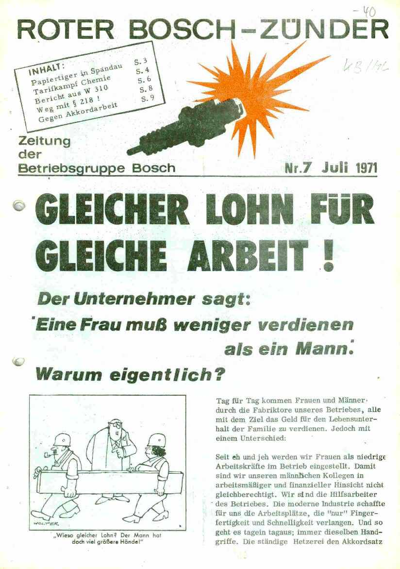 Berlin_Bosch068